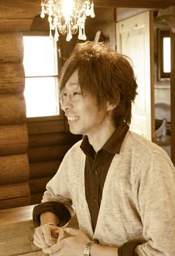 obinata